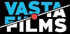 Vasta Films Oy Videotuotanto Tampere, Mainosvideot, Tapahtumavideot, Esittelyvideot Logo