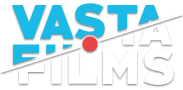 vasta_films_logo_183x90px